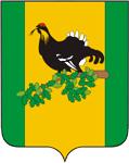 Калмиябашевский сельсовет муниципального района
